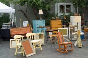 secondhand home furniture avoid