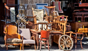 secondhand home furniture avoid (1)