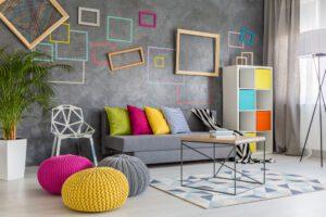 Three Interior Design Ideas for Salt Lake City Homes