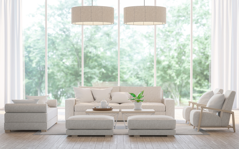 sofa selection variables type